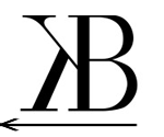 KB_Logo-272x300 copy