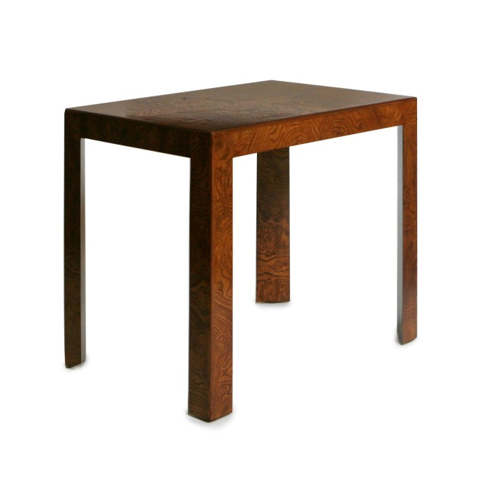 Stewart Side Table_1