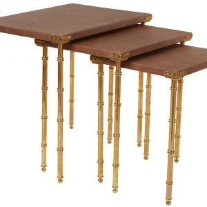 BONDSTREET NESTING TABLES 1 copy